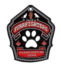 Picture for category Furrfighters