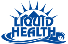 Picture for category Liquid Health