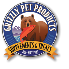 Picture for category Grizzly Pet Products