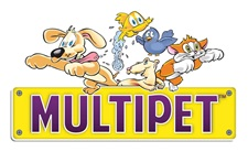 Picture for category Multipet
