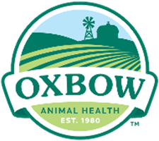Picture for category Oxbow