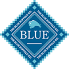 Picture for category Blue Buffalo