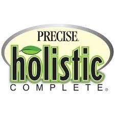 Picture for category Precise Holistic